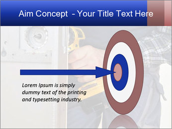 0000096645 PowerPoint Template - Slide 83