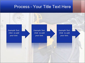 0000096645 PowerPoint Template - Slide 88