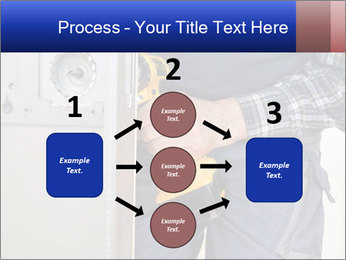 0000096645 PowerPoint Template - Slide 92
