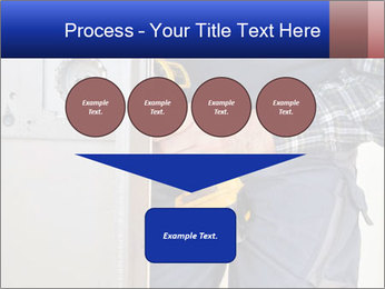 0000096645 PowerPoint Template - Slide 93