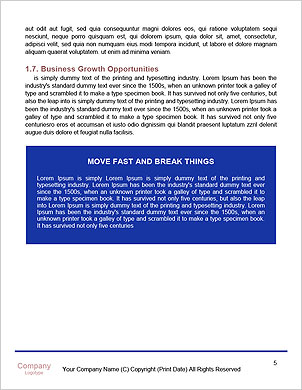 0000096645 Word Template - Page 5
