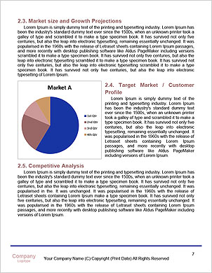 0000096645 Word Template - Page 7