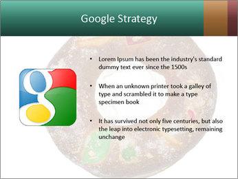 0000096646 PowerPoint Template - Slide 10
