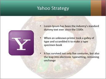0000096646 PowerPoint Template - Slide 11