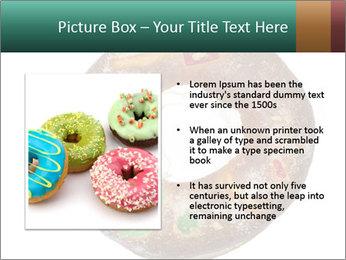 0000096646 PowerPoint Template - Slide 13