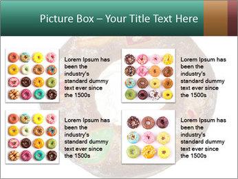 0000096646 PowerPoint Template - Slide 14