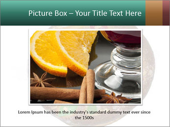 0000096646 PowerPoint Template - Slide 16