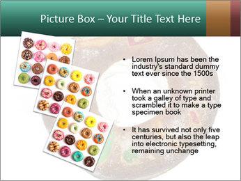 0000096646 PowerPoint Template - Slide 17