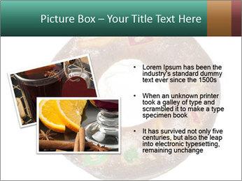 0000096646 PowerPoint Template - Slide 20