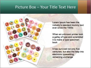 0000096646 PowerPoint Template - Slide 23