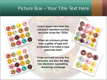 0000096646 PowerPoint Template - Slide 24