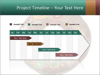 0000096646 PowerPoint Template - Slide 25