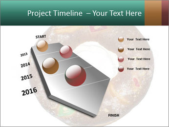 0000096646 PowerPoint Template - Slide 26