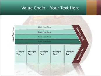 0000096646 PowerPoint Template - Slide 27