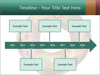 0000096646 PowerPoint Template - Slide 28