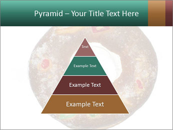 0000096646 PowerPoint Template - Slide 30