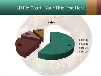 0000096646 PowerPoint Template - Slide 35