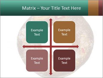 0000096646 PowerPoint Template - Slide 37