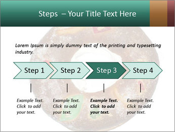 0000096646 PowerPoint Template - Slide 4