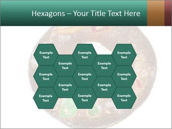 0000096646 PowerPoint Template - Slide 44