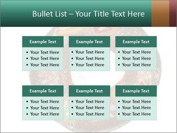 0000096646 PowerPoint Template - Slide 56