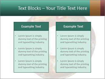 0000096646 PowerPoint Template - Slide 57
