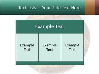 0000096646 PowerPoint Template - Slide 59