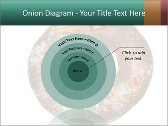 0000096646 PowerPoint Template - Slide 61