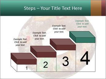 0000096646 PowerPoint Template - Slide 64