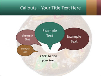 0000096646 PowerPoint Template - Slide 73