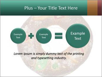 0000096646 PowerPoint Template - Slide 75