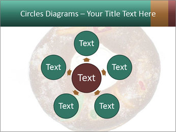 0000096646 PowerPoint Template - Slide 78