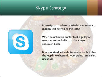 0000096646 PowerPoint Template - Slide 8