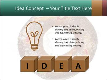 0000096646 PowerPoint Template - Slide 80