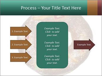 0000096646 PowerPoint Template - Slide 85