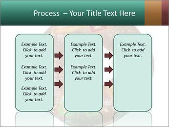 0000096646 PowerPoint Template - Slide 86
