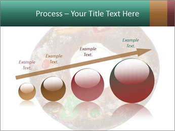 0000096646 PowerPoint Template - Slide 87