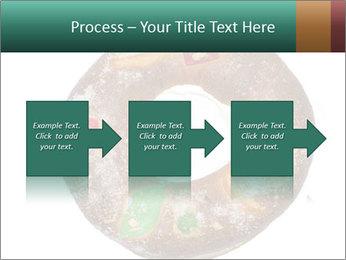 0000096646 PowerPoint Template - Slide 88