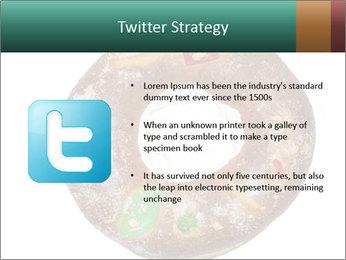 0000096646 PowerPoint Template - Slide 9