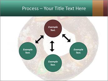 0000096646 PowerPoint Template - Slide 91