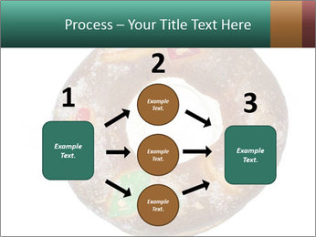 0000096646 PowerPoint Template - Slide 92