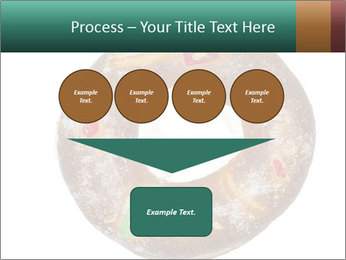 0000096646 PowerPoint Template - Slide 93