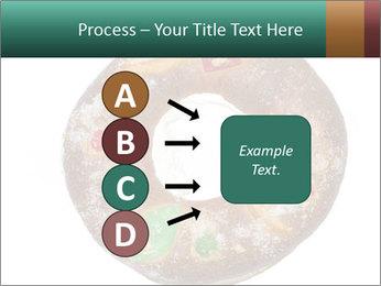 0000096646 PowerPoint Template - Slide 94