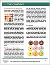 0000096646 Word Template - Page 3