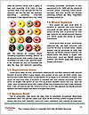 0000096646 Word Template - Page 4