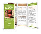 0000096647 Brochure Templates