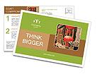 0000096647 Postcard Templates