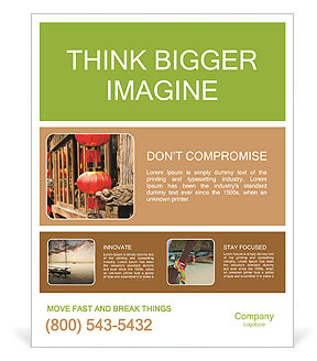 0000096647 Poster Template