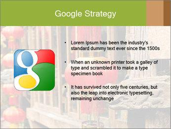 0000096647 PowerPoint Template - Slide 10