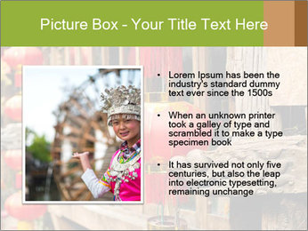 0000096647 PowerPoint Template - Slide 13